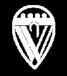 Gruppo Storico Sbandieratori e Balestrieri città di Volterra
