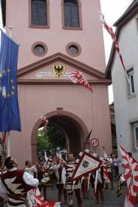 Heidelscheim 2015