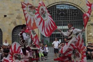 Coppia - Astiludio 2009