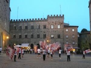 Prova generale camp. toscano 2013 (3)