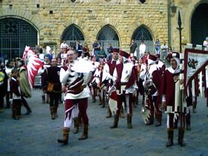 Vittoria - Astiludio 2003
